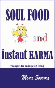 Soul food new