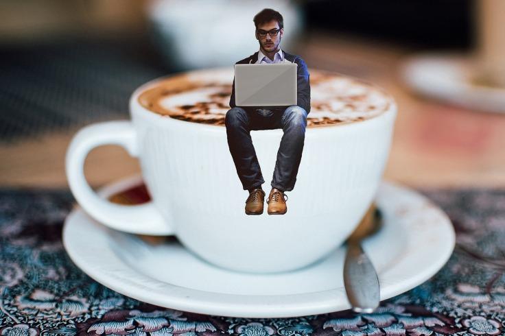 coffee-2791116_1280