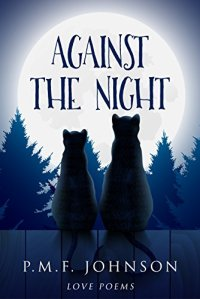 Against The Night PMF Johnson