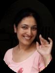 Profil Picture of Mona Soorma aka Manic Sylph