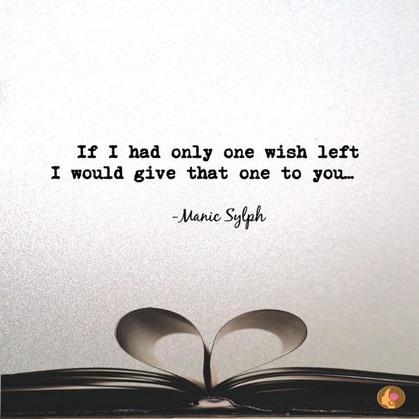 Micro poem 'InkSplash~1' by Mona Soorma aka Manic Sylph
